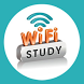 Free Online Test for All Exams by WiFiStudy