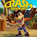 New Crash Bandicoot Tips by Guidezilla