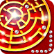 Roll Ball - Maze Puzzles by Harry Game Studio