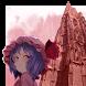 レミリアと3つの塔【東方】 by 12000soft