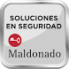 Seguridad Maldonado by Sentido Comun Internet