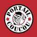 PORTAIL COUCOU by SoundBirth