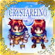 RPG Crystareino