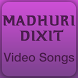 Video Songs of Madhuri Dixit by Patel Divya 836