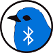 WeatherBird for Kestrel by WeatherBird Technologies
