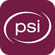 PSI Pro by PSI Services