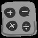 Grade Calculator by Master Clarke Apps