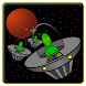 Mad Martians (space adventure) by Poppy Games