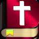 Biblia JFA by GRATIS