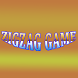 Zigzag Game by B.T.T