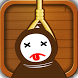 Crazy Hangman by AlphaX Inc.