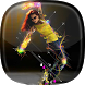 Dance Live Wallpaper ???? Cool Hip Hop Backgrounds by HAPPY, INC.