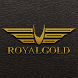 ROYAL GOLD GROUP by ROYAL GOLD