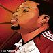 Dwyane Wade Fans by KBES