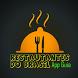Restaurantes do Brasil by The World of Host