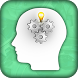 Memorizer by AppsCruise-Game-Studio