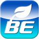 BEsmart by BEC / Billion Group