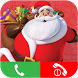 A Call From Santa Claus by RADAR DEV STUDIO
