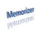Memorizer -New Leither System by C, Lee