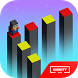 Jump Cube by Dignity Games