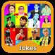 Bollywood Jokes by Tips,trick,shayari,sms,status