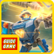 Guide LEGO NEXO KNIGHTS by Thickess Game