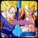Guide for Dragon Ball z Dokkan Battle by AbeeZawwad
