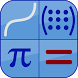 CMG Calculator: scientific and graphing calculator by HarjesApp