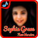 Sophia Grace - Music With Lyrics by Qothello Apps