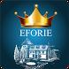 Eforie Guide