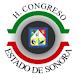 Congreso del Estado de Sonora