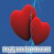 Frases Para Vacilar con Amor by Junnior Parrales
