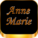 Lyrics by Anne Marie by AppsFans
