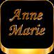 Lyrics by Anne Marie