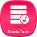 Shania Twain Music & Lyrics by MamaBoss