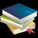 Список для чтения PRO by ANDREY MININ