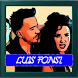 Luis Fonsi - Échame La Culpa ft. Demi Lovato by Maxcrab Creative