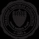 Union League of Philadelphia by Pacesetter Technology, LLC
