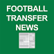 Football Transfer News by ProfessionalDevelopers