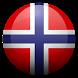 Norwegian News by ProgrammingTunes