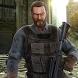 SWAT Squad : Counter Terrorist War