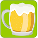 Beer Tracker Free by Shredded Bacon