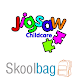 Jigsaw Childcare by Skoolbag