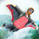 Wingsuit Simulator 3D - Skydiving Game by Timuz Games