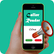Caller Name Announcer by VD Infotech9