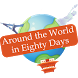 Around the World in 80 Days by Virtual Entertainment