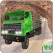 Offroad Cargo Truck Transport by 4wheelgames