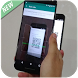 Whatscan for WhatsApp by Team4pass