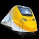 Arlanda Express by A-Train AB