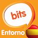 BITS de entorno, Vol. 1 by Educamigos & Smartbrain